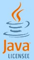 Java, the Java Coffee Cup logo, and all Java based brand designations are trademarks or registered trademarks of Sun Microsystems, Inc. in the U.S. and other countries.